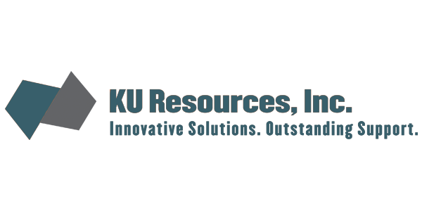 KU Resources