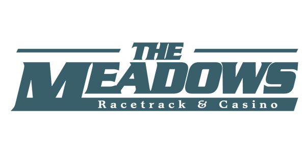 Meadows Racetrack & Casino