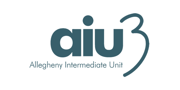 AIU (Allegheny Intermediate Unit)