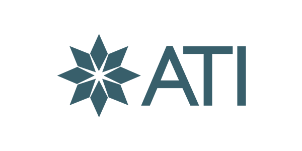 ATI (Allegheny Technologies)