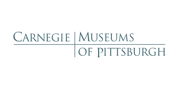 Carnegie Museums of Pittsburgh
