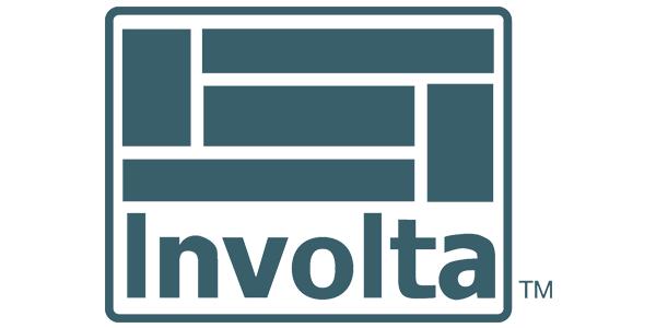 Involta