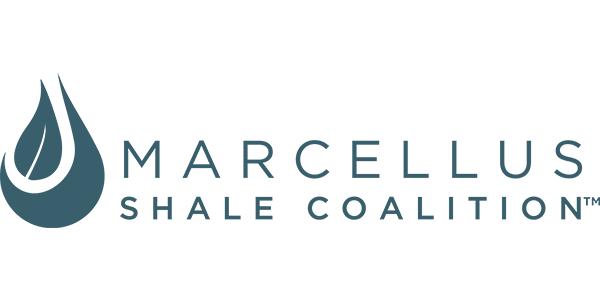 Marcellus Shale Coalition