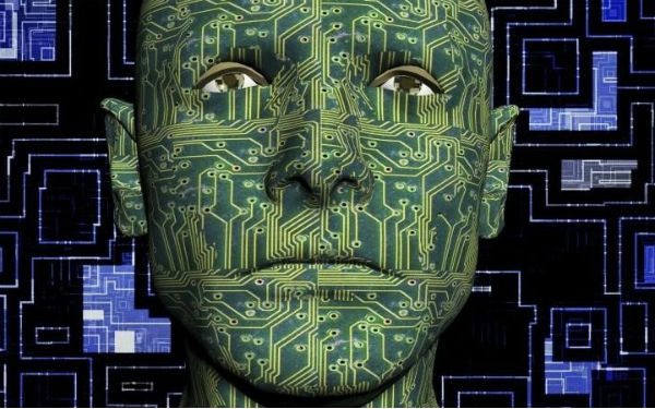 Emerging Technologies: Autonomous Agents and Things