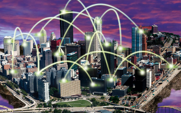Mobility — The Great Wireless Migration