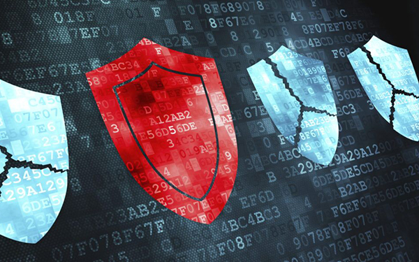 DDoS Attacks: A threat that should not be ignored