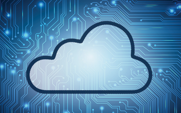 So You Picked Your Cloud Service Provider, Now What?