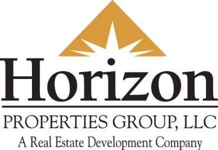 Horizon Properties Group, LLC