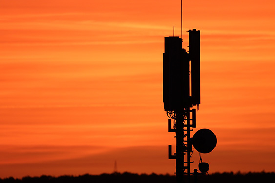 Going Wireless with 5G Means Going Deeper into Wholesale Wireline Fiber Solutions