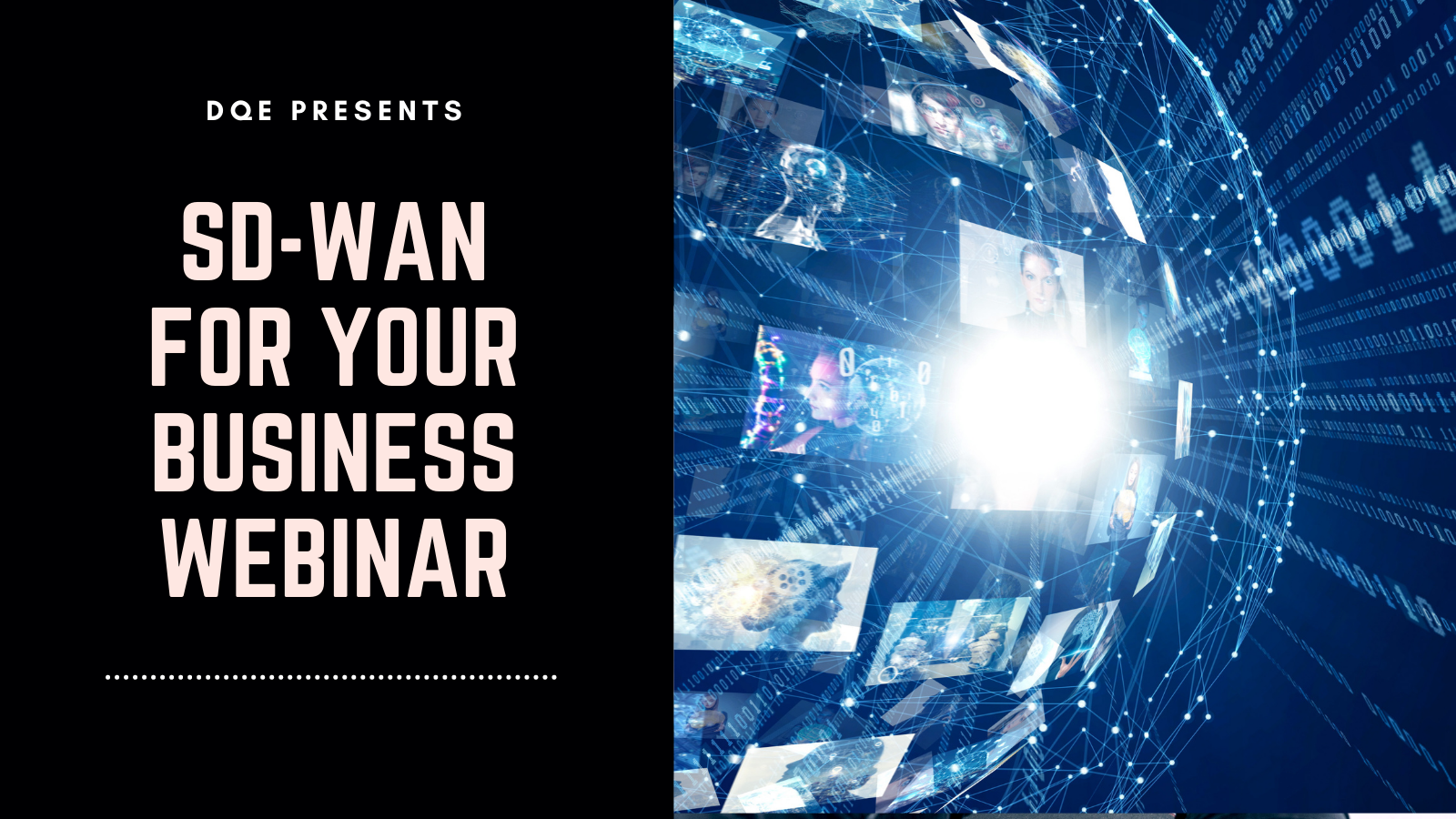 Is a Managed SD-WAN Solution the Right Choice for Your Business?