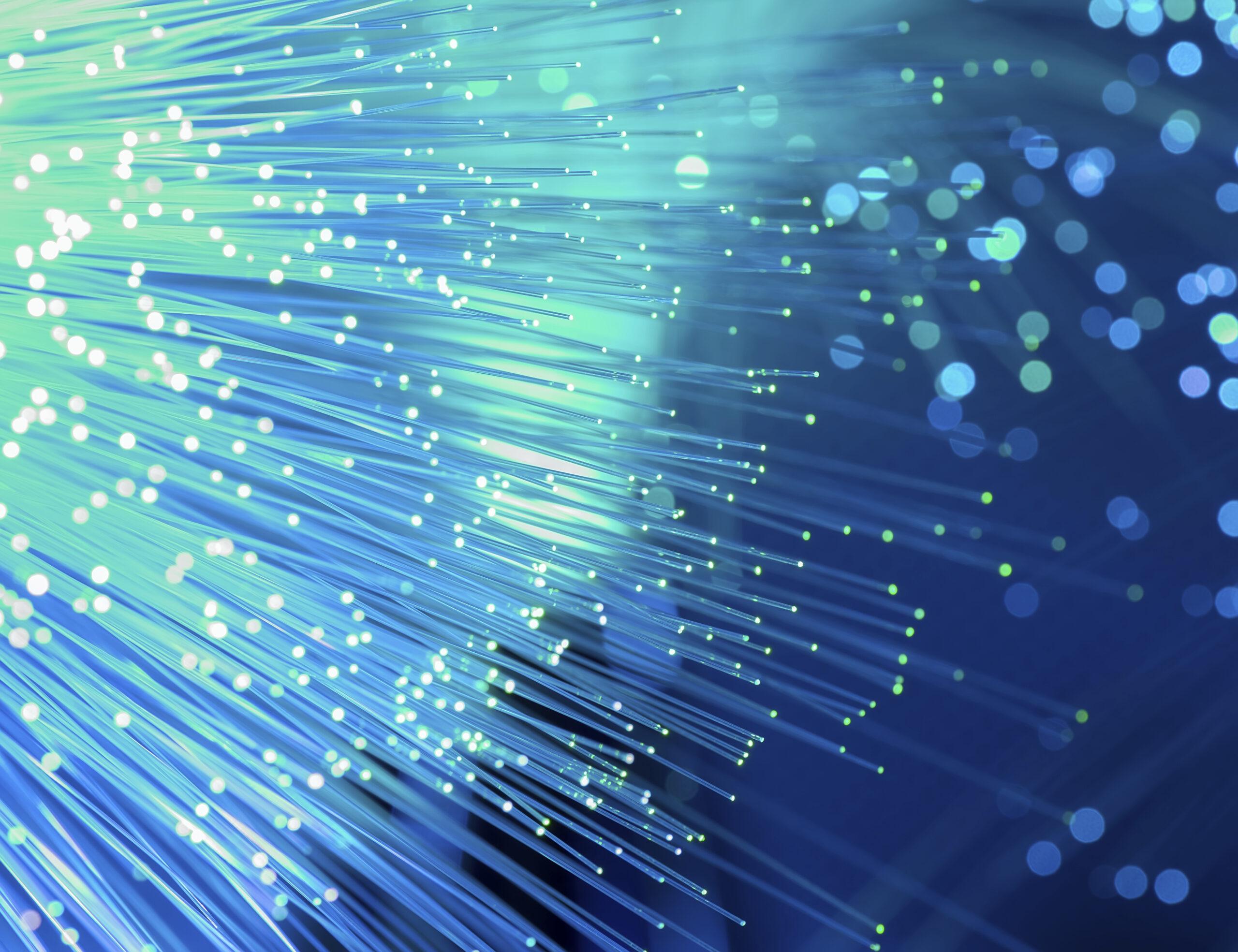 Dark Fiber vs. Lit Fiber: Choosing the Right Service for Your Enterprise