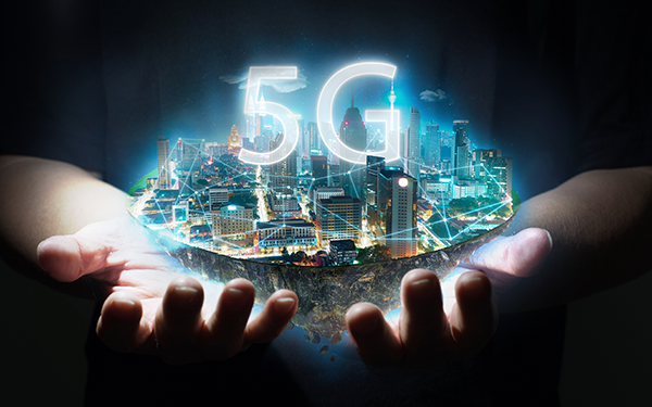 Enabling 5G: Why Fiber Networks Are Crucial to the Technology of the Future