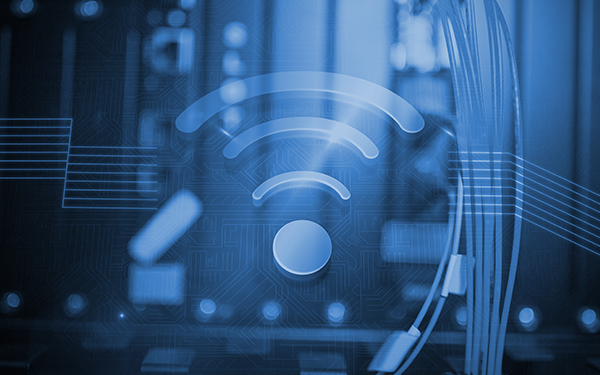 Win More Customers by Offering Guest Wi-Fi This Fall